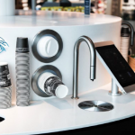 TopBrewer | Self Service & To Go